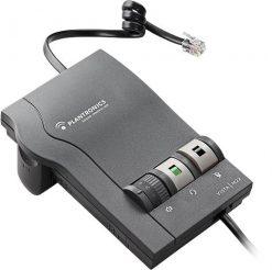 Bộ tăng âm Plantronics M22 Vista Amplifier (43596-65)