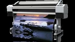 Máy in phun màu A0 EPSON Stylus Pro 11880