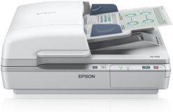 Máy quét màu EPSON DS7500