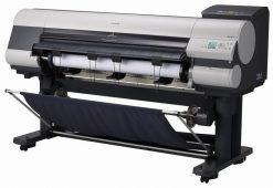 Máy in khổ lớn B0 Canon imagePROGRAF iPF815