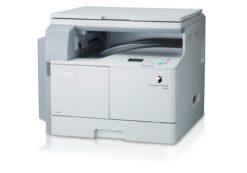 Máy Photocopy Canon imageRUNNER-iR2002N