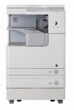 Máy Photocopy Canon imageRUNNER iR2530