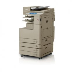Máy Photocopy Canon ImageRUNNER ADVANCE 4035