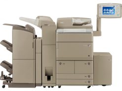 Máy Photocopy Canon ImageRUNNER ADVANCE 6065