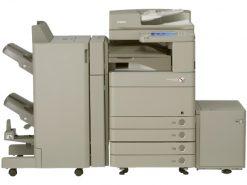 Máy Photocopy màu Canon iR-Advance C5235