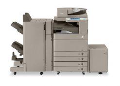 Máy Photocopy màu Canon iR-Advance C5250