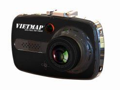 Camera hành trình VIETMAP X9