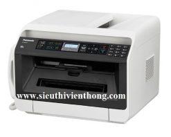 Máy Fax Laser đa chức năng Wifi Panasonic KX-MB2170