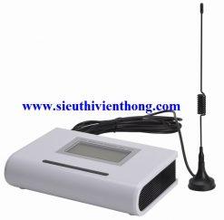 Tổng đài không dây- Fixed Wireless Terminal FWT-C800