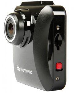 Camera hành trình ô tô TRANSCEND TS16GDP100M