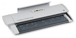 Máy quét khổ giấy A1 COLORTRAC SMARTLF SC Xpress 25m trắng đen