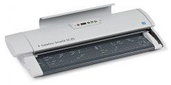 Máy quét khổ giấy A1 COLORTRAC SMARTLF SC Xpress 25c màu