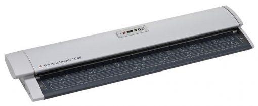 Máy quét khổ giấy A0 COLORTRAC SMARTLF SC Xpress SC 42e màu nhanh