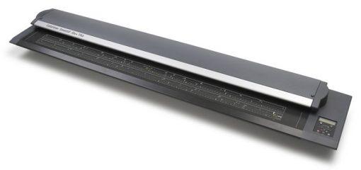 Máy quét khổ giấy E COLORTRAC SmartLF Gx+ T56c màu