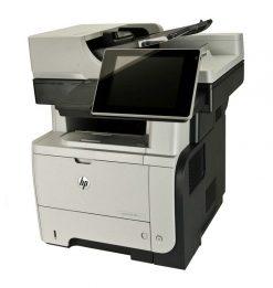 Máy in Laser đa chức năng HP LaserJet Enterprise 500 MFP M525DN MFP