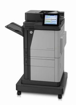 Máy in Laser màu đa chức năng HP Color LaserJet Enterprise MFP M680F