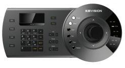 Bàn điều khiển camera IP SpeedDome KBVISION KH-100NK