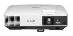 Máy chiếu EPSON EB-1975W