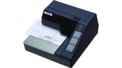 Máy in hóa đơn Bill Printer EPSON TM-U295