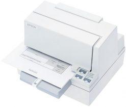 Máy in hóa đơn Bill Printer EPSON TM-U590