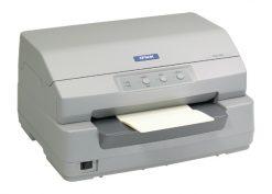 Máy in hóa đơn Bill Printer EPSON PLQ-20