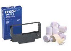 Ribbon-giấy dành cho máy in EPSON