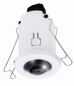 Camera IP 5.0 Megapixel Vivotek FE8182