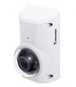 Camera IP 3.0 Megapixel Vivotek CC8370-HV
