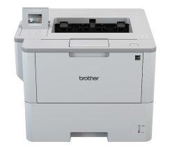 Máy in Laser không dây Brother HL-L6400DW