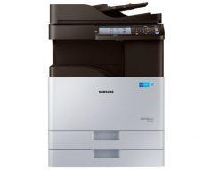 Máy Photocopy khổ A3 đa chức năng SAMSUNG SL-K3300NR