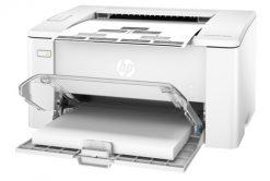 Máy in Laser HP LaserJet Pro M102a