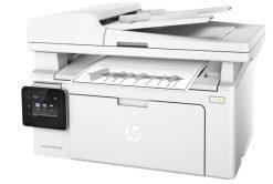 Máy in Laser đa chức năng không dây HP LaserJet Pro MFP M130fw