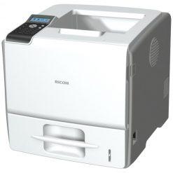 Máy in Laser RICOH Aficio SP5200DN