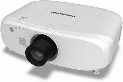 Máy chiếu Full HD PANASONIC PT-EZ770