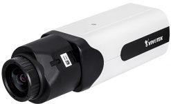 Camera IP 5.0 Megapixel Vivotek IP9181-H
