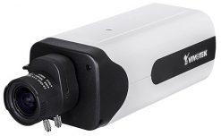 Camera IP 2.0 Megapixel Vivotek IP8166