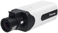 Camera IP 3.0 Megapixel Vivotek IP9171-HP