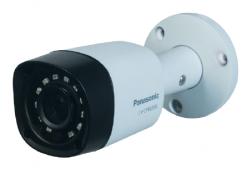 Camera HD-CVI hồng ngoại PANASONIC CV-CPW203L