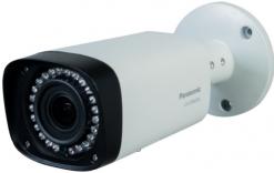 Camera HD-CVI hồng ngoại PANASONIC CV-CPW201L