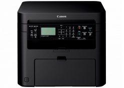 Máy in Laser đa chức năng Canon imageCLASS MF241D