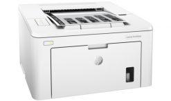 Máy in Laser không dây HP LaserJet Pro M203dw (G3Q47A)