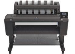 Máy in khổ lớn HP DesignJet T930 36-in PS Printer (L2Y22A)