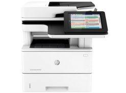 Máy in Laser đa chức năng HP LaserJet Enterprise M527f (F2A77A)