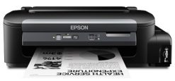 Máy in phun đơn sắc EPSON M100