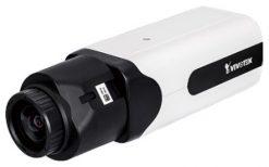 Camera IP 8.0 Megapixel Vivotek IP9191-HP