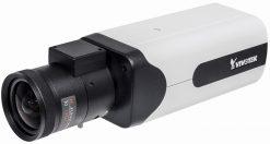 Camera IP 2.0 Megapixel Vivotek IP816A-HP (no lens)