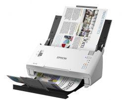 Máy quét màu EPSON DS-410