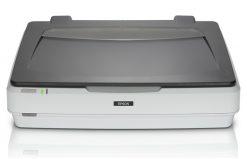 Máy quét màu EPSON EXP-12000XL