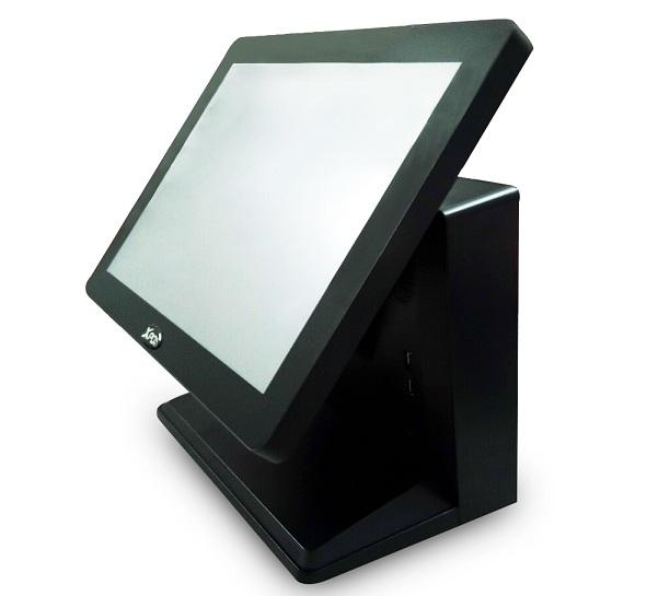Máy tính tiền cảm ứng Xpos K3-J1900 Pro