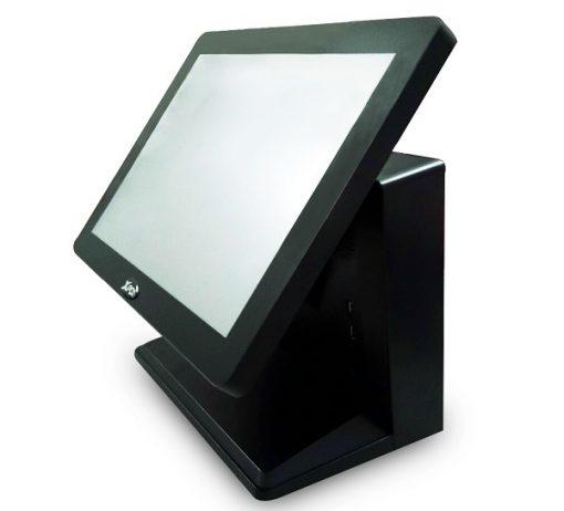 Máy tính tiền cảm ứng Xpos K3-Core i5 (1 màn hình)